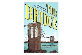 new york coffee table book the bridge how the connected to new new york times best