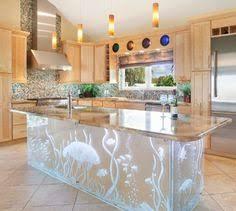coastal kitchen ideas. Beautiful Kitchen Coastal Nautical Kitchen Design Ideas With A Wow Factor To E