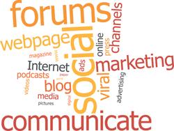 custom essay writing advertising essay service advertising