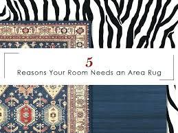 washable throw rug washable area rug re washable throw rugs target washable throw rugs without rubber
