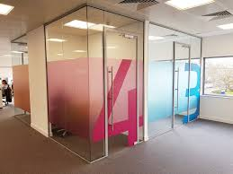 creative office partitions. Creative Office Partitions