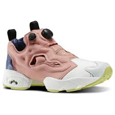 reebok x face. reebok - x face stockholm instapump fury perfect/philosophic/fly/chalk v72592 face e