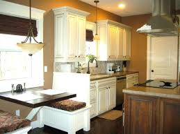 best wall paint color for white kitchen cabinets best kitchen paint colors with off white cabinets