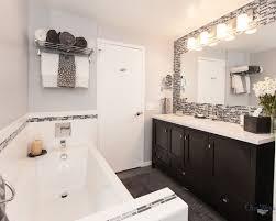 bathroom designs small bathroomsedition chicago