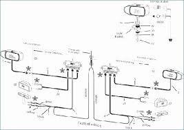 ca77 1967 wiring diagram wiring schematics diagram ca77 1967 wiring diagram wiring diagram online c100 wiring diagram ca77 1967 wiring diagram