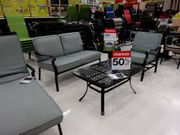 Patio furniture for sale near me ideas is also a kind of patio furniture near me