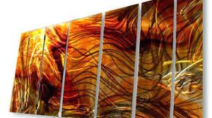 bronze wall art elegant large bronze wall art at outdoor metal artwork contemporary throughout decor 5 metal wall art decor canada