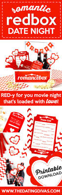 images about Date Night Ideas on Pinterest   Easy date     Pinterest