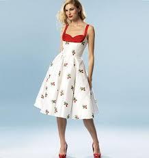Dress Patterns Delectable Dress Patterns Jaycotts Jaycottscouk Sewing Supplies