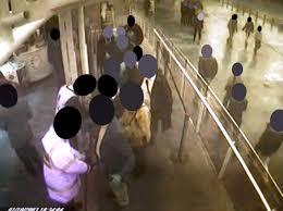 video essays the seventh art surveillance camera cinema video essay