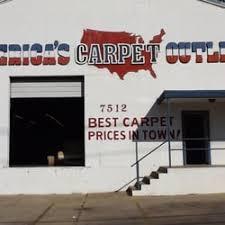 carpet outlet. photo of america\u0027s carpet outlet - austin, tx, united states