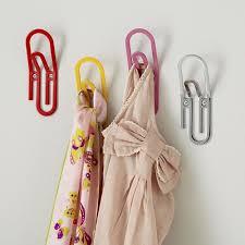 Land Of Nod Coat Rack 100 best Hooks Coat Racks images on Pinterest Clothes racks 27