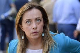 Giorgia Meloni venerdì arriva a Pagani e Cava de' Tirreni - il Giornale di  Salerno .it