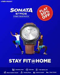 Sonata - A Tata Product - Official Website of Sonata and SF <b>Watches</b>