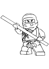 Sensei wu is a former survivor of the first snake war and is in possession of the four supreme gold weapons. Coloring Pages Printable Ninjago Coloring Pages
