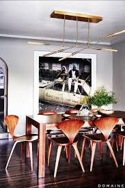 Modern furniture and lighting Century Modern Join Us And Enter The World Of Luxury And Modern Furniture And Lighting Get The Best Dining Room Inspirations For Your Entryway At Luxxunet Pinterest Join Us And Enter The World Of Luxury And Modern Furniture And