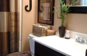 Gorgeous Small Bathroom Decorating Images Of Photo Albums On Ideas For  Themes ...