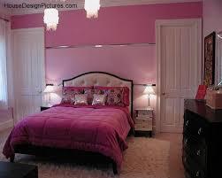 Home Design Bedrooms Pleasing Beautiful Bedroom Paint Colors