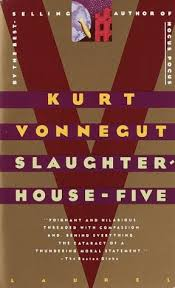 slaughterhouse five essays everyman custom paper help slaughterhouse five essays everyman