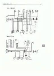 taotao ignition wiring diagram taotao image similiar sunl 90 wiring diagram keywords on taotao 50 ignition wiring diagram