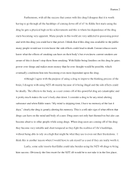 bolton movie evaluation essay g burton 2