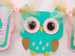 Baby Shower Owl Decorations Part  22 Owl Baby Shower Decoration Owl Baby Shower Decor