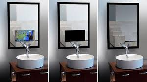 mirror tv. media decor mirror tv tv s