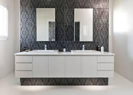 bathroom mirrors brisbane. bathroom mirrors brisbane with y