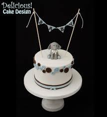 Delicious Cake Designs Blog