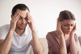 Image result for The Psychology of Divorce