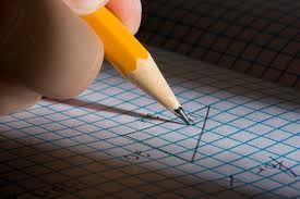 You can practice taking these exams at home to assess your readiness and determine areas of weakness that you can focus on while studying. Regents Exams Mathematics Reference Sheet Engageny