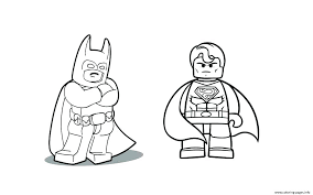 Justice League Coloring Pages Justice League Coloring Page Large
