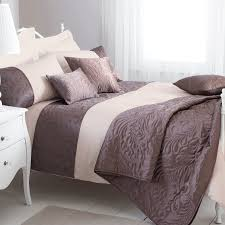 king size duvet cover sets uk and in covers contemporary 27