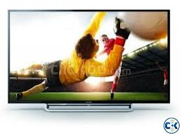 sony internet tv. sony bravia kdl-32w700b full hd 1920 x 1080 internet tv | clickbd large image tv