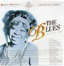 The Golden Years in Digital Stereo: The Blues, 1923 to 1933