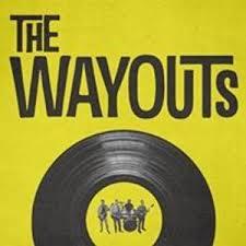 Bandsintown The Wayouts Tickets Northwestern Medicine