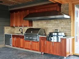 high gloss kitchen door repair. prefab outdoor kitchen cabinets home design lover the amazing high gloss door repair