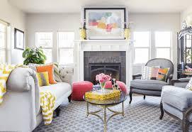 A Living Room Design Model Cool Inspiration