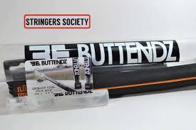 Lacrosse Shaft Tape Designs Buttendz Paradox Lacrosse Grip Review