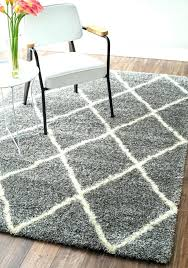 grey and white striped rug grey and white striped rugs medium size of area rug gray