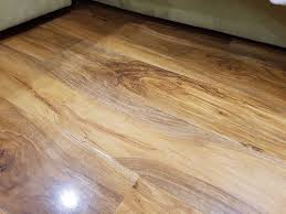 B Q Flooring Incredible On Floor Intended Dolce Walnut Effect Laminate 40m2  Used In Ormskirk 27