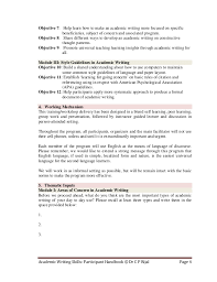 write an essay on self help is the best help essay self help best help self help means the habit of doing ones work oneself write a short essay on self help essay for school students