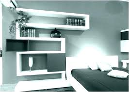 bedroom bookcase ideas bedroom shelving ideas on the wall cool shelves for bedroom bedroom shelving ideas on the wall bedroom shelving ideas bookshelf room
