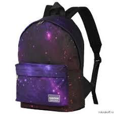 Школьные <b>рюкзаки</b> для мальчиков и девочек в 7-8 класс - купить в ...