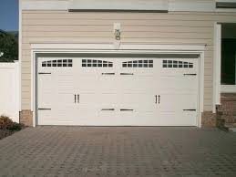 how much do garage doors cost installed 2 car garage door cost gorgeous 2 car garage