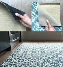 idea jcpenney throw rugs for washable 64 jcpenney kitchen throw rugs jcpenney throw rugs