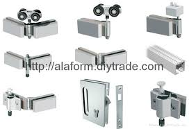sliding folding doors hardware systems