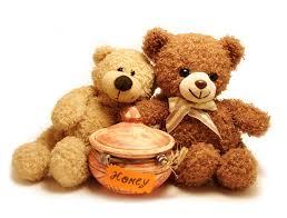 Image result for Honey images