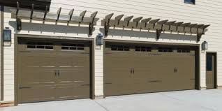 branch garage doors3 Reasons to Hire a Professional for Your Garage Door Installation
