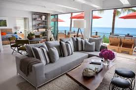 R Table Featuring Glass Wall Modern Living Room Design Beach House Interior  Paint Colors White Desk For Computer Then Ideas Designs Framed
